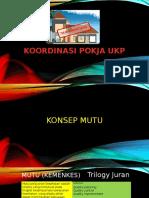 akreditasi UKP
