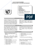 VibracionesMecánicas.pdf