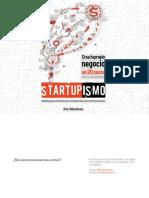 Startupismo eBook.pdf