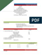 Carta-economica-MARTES-3 (1)