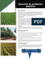 Inyección de productos.pdf