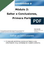 2. Modulo B (Saltar a Conclusiones I)