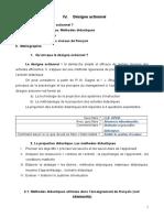 Cours_4_ Designe actionnel_etudiants.doc