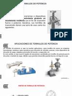 union y tornillo 2.pdf