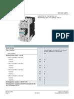 3rt1647-1ap01.pdf