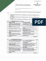 Ejercicio de evaluación personal_1.pdf