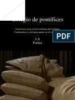 colegio_de_pontifices.pdf