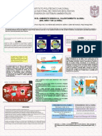Fenomeno Del Niño y Niña Poster 1 (1)