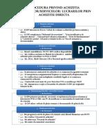 Diagrama_achizitie_directa.pdf