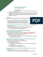 Comportamiento Del Consumidor 2015 Programa