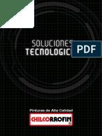 GUIA_SOLUCIONES_CHILCO_2012.pdf
