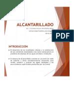 alcantarillado 1.pdf
