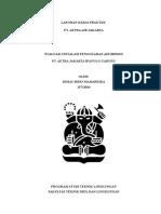 DUASDQE12E120E23RP34TL';F,;EFN;DJDWMK