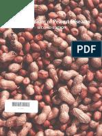 Compemdium of Peanut Disease_Second Edition