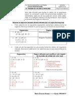 Guia Ejercicios Unidad III-reglas de Inferencia Imagen Completo