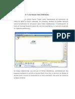 Configuracion_red_inalambrica_con_packet.pdf
