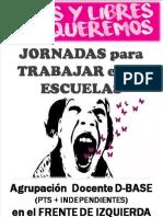 jornadas VIVAS NOS QUEREMOS 2017.pdf