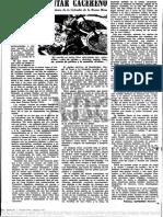 El buen yantar cacereño por Valeriano Gutiérrez Macías (Diario ABC 14/5/1974)