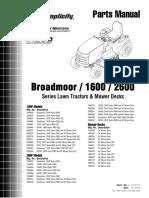 daaa0b6c-e9c5-42d0-a429-32134baa47aa.pdf