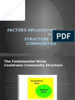 Factors Influencing the - Copy