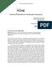 A Review of Christof Koch's The Quest for Consciousness.pdf
