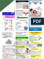 156739031-Planificacion-Familiar-Triptico.pdf