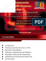 Comparacion_IPv4_IPv6