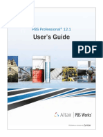 PBSProUserGuide12.1