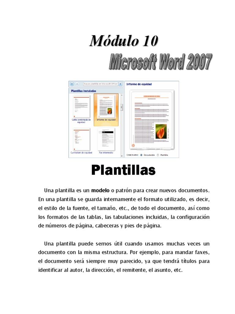 Atractivo Plantillas De Fax Ideas Ornamento Elaboración Festooning ...