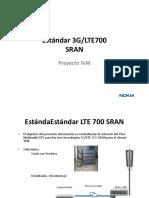 Estandar Sran 3g_lte 700.v1