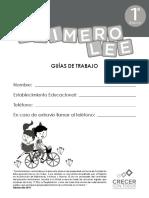 1A_1S_U1_Guíab (1)