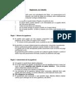 2017_Reglamento_Futbol_7.pdf
