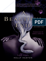 2.a Beautiful Evil[1]