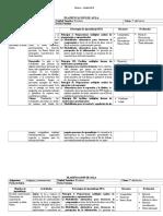 Planificación DUA Modelo 1 (1)