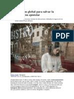 2017 05 LV   Movilización global para salvar la comunicación epistolar.docx