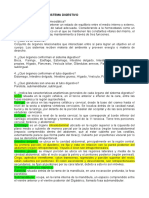 1060_PREGUNTAS_completo.doc