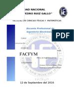 Laboratorio-1-Filtro-CHAMAYA-Y-ARRASCO.docx