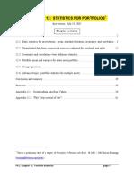 6.Benninga-estadistica para portafolios T1-b.pdf