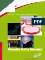 Genómica y biotecnología aplicadas a la salud.pdf