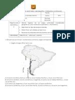 prueba 4ª Unidad-N-2-Nuestro-Continente-America.doc
