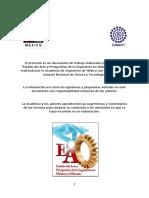 3.Sustentabilidad en Proyectos de Ingenieria.pdf