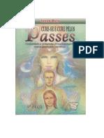 225260226-Cure-se-e-Cure-Pelos-Passes-Jacob-Melo.pdf