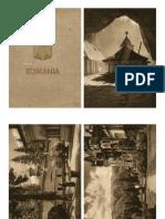 Mirifica-Romanie-1933