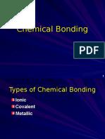 ChemicalBonding1.ppt