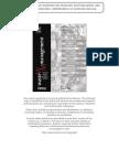 modelo matematico_prediction solids watse.pdf