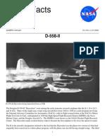 NASA 120292main FS-035-DFRC