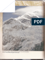 Para entender a Terra - Cap 2.pdf