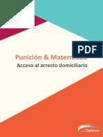 Libro Genero Arresto con tapa e isbn.pdf