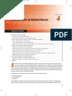 Biomecânica do músculo esquelético.pdf