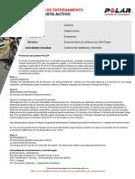 training con Keo.pdf